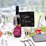 Auckland Wedding and Function Venue